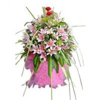 Wholesale Flower Basket from china suppliers