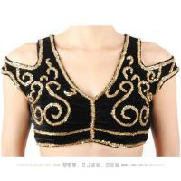 Wholesale belly dance clothing belly costumes from china suppliers