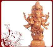 Wholesale Sandalwood Products from china suppliers