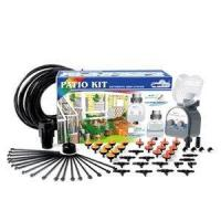 Wholesale Patio Kit from china suppliers