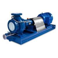 Wholesale Chemical Process Pumps from china suppliers