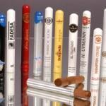 Wholesale Cigar Tubes from china suppliers