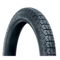Wholesale Motorcycle tire, motorbike tyre, motorcycle inner tube, scooter tire from china suppliers