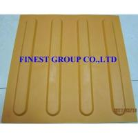 Wholesale Guidance Warning tactile tile from china suppliers