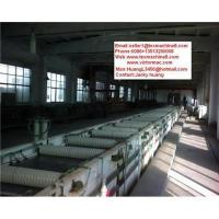 Wholesale Electro Galvanizing Line from china suppliers