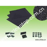 Wholesale sell filters from china suppliers