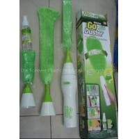 Wholesale Go electrical duster from china suppliers