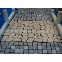 Wholesale Paving Stone Cobble Stone, Kerbstone, Paver from china suppliers