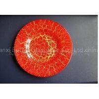 Wholesale plate sets from china suppliers