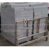 Wholesale Granite Stone Paver and Paving Stone from china suppliers