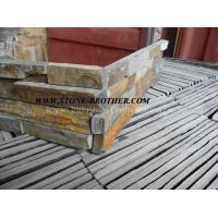 Wholesale Rusty culture slate for Corners from china suppliers