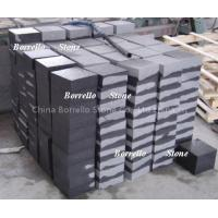 Wholesale Sell Granite Paver and Paving Stone from china suppliers