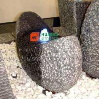 Wholesale Stone fountain from china suppliers