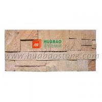 Wholesale Slate tile with natural surface from china suppliers