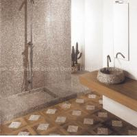 Wholesale decorative panels, artificial stone, sanitary ware, bathroom decoration, bathroom panels from china suppliers