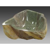 Wholesale Royal-cobble-sink-03 from china suppliers