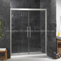 Wholesale Two Sliding Doors AG3306 from china suppliers