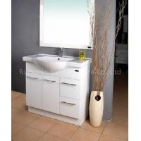 Wholesale Sell Bathroom Vanity from china suppliers