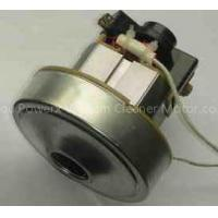 Wholesale sell UV-C vacuum cleaner motor from china suppliers