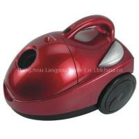 Wholesale Canister Vacuum Cleaner from china suppliers