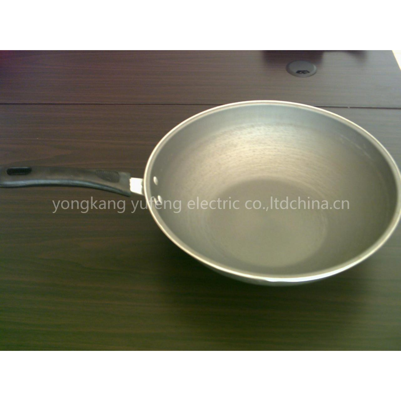Wholesale chinese wok from china suppliers