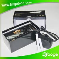 Wholesale Electronic Cigarette from china suppliers