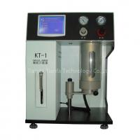 KT-1 Particle Counter
