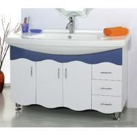 Wholesale Bathroom caninet from china suppliers