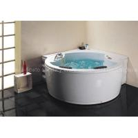 Wholesale Bath Tub from china suppliers