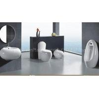 Wholesale bathroom from china suppliers