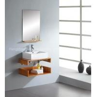 Wholesale Professional Supplier of Bathroom Vanity from china suppliers