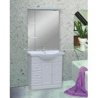 Wholesale PVC Bathroom Vanities from china suppliers