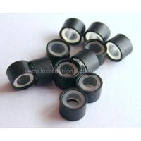 Wholesale silicon ring from china suppliers
