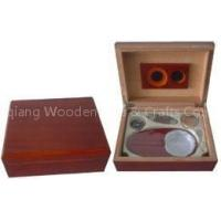 Wholesale Cigar Humidor (Dia-28) from china suppliers