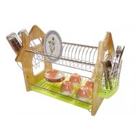 Wholesale Sell House Dish Rack from china suppliers
