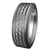 Wholesale 340kpa Agriculture Tire (TSS200) from china suppliers