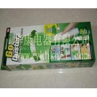 Sell Go Electrical Duster