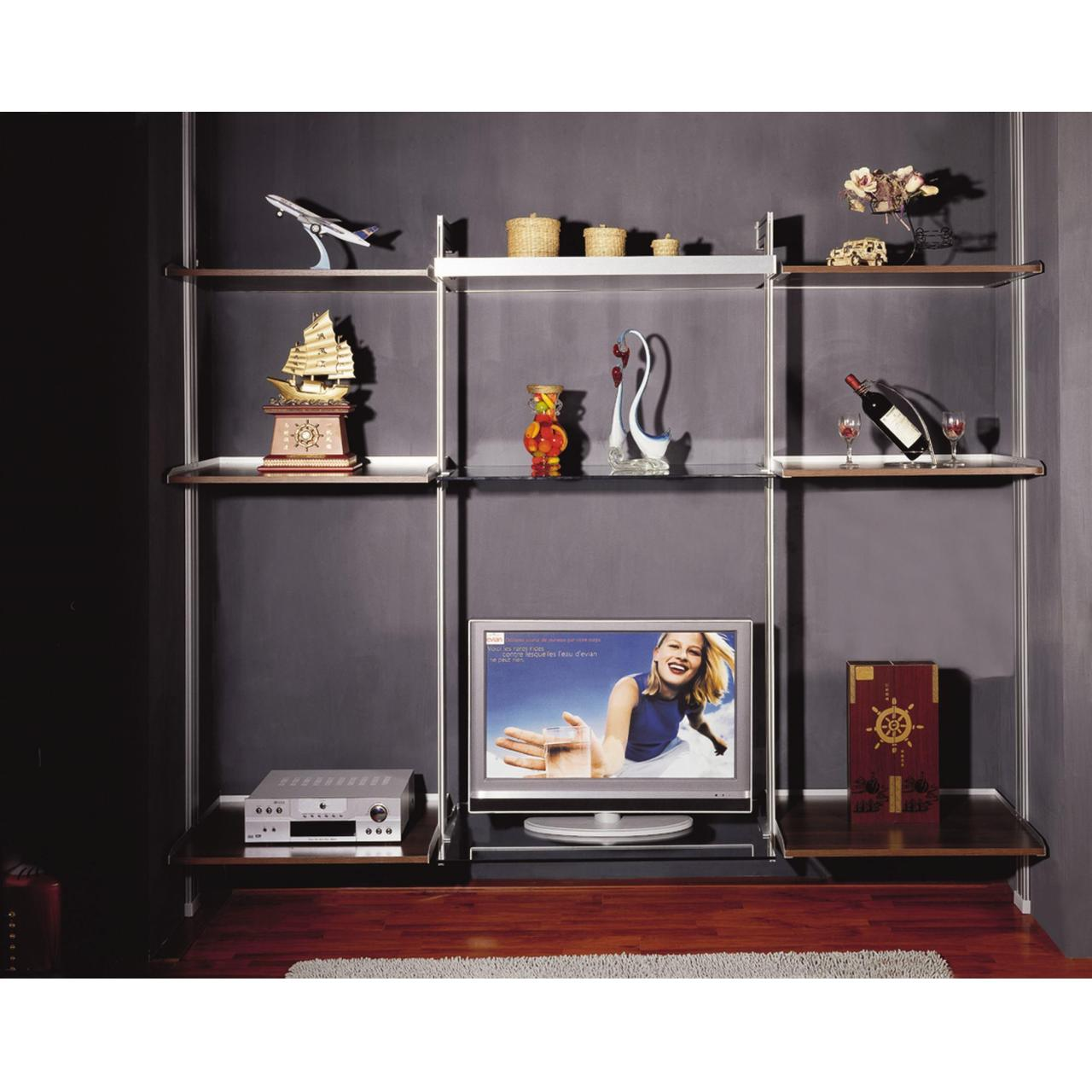 Wholesale Closet Rack from china suppliers