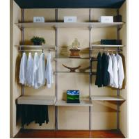 Wholesale Closet from china suppliers