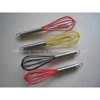 Wholesale Silicone Egg Beater from china suppliers