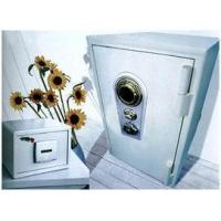 Wholesale safe box from china suppliers