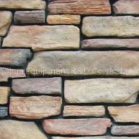 Wholesale veneer stone from china suppliers