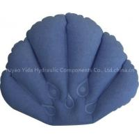 Wholesale Inflatable Bath Pillow from china suppliers