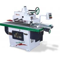 Wholesale Rip Saw from china suppliers