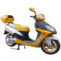 Wholesale 150cc Fiji from china suppliers
