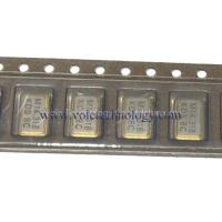 Wholesale Surface Mount Crystal and Oscillator (SST-T6-328.76) from china suppliers