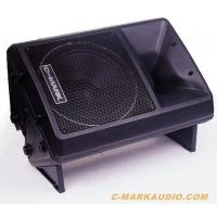 Wholesale Active Loudspeaker DK1502 from china suppliers