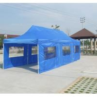 Wholesale Screen Houses & Canopies from china suppliers