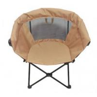 Wholesale Club Chair from china suppliers
