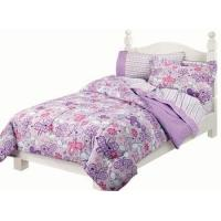 Latest kid bedroom purple buy kid bedroom purple